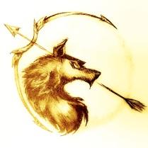 wolflogo-orange1.jpeg
