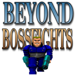 beyond bossfights logo