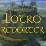 lotro reporter thumbnail