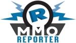 MMO_Reporter_LOGO