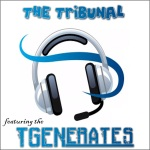 Tribunal-Artwork2-iTunes-size