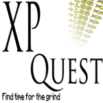 XPquest