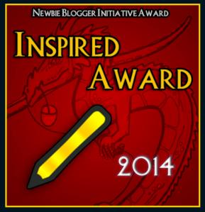 inspired-award