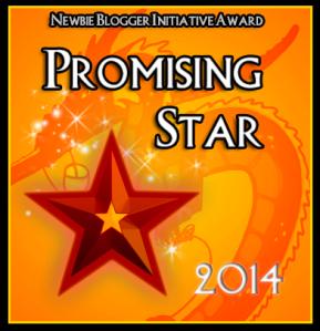 promising-star-e
