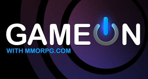 Game On Podcast