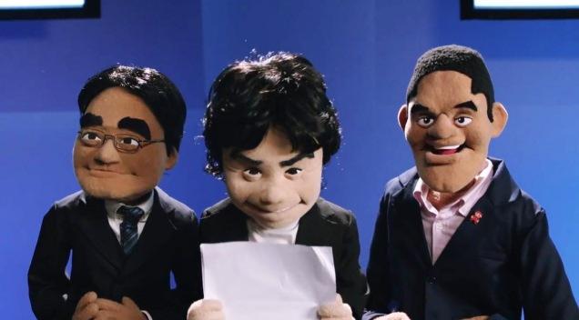 jim_henson_company_nintendo_e3_puppets