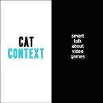 Cat Context