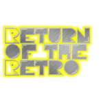 Return of the Retro