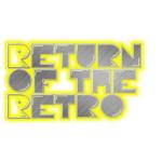 Return of the Retro