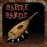 Battle Bards