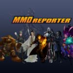 MMO Reporter