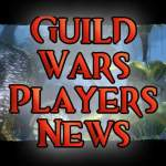 Guild Wars Players News