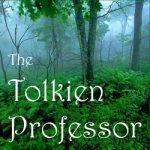 The Tolkien Professor
