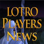 LOTRO Players News