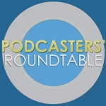 Podcasters Roundtable