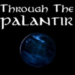 Through the Palantir
