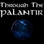 Through the Palantir