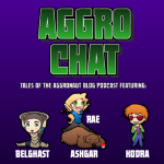 AggroChat