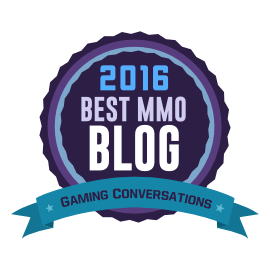Gameauthority Best MMO Blog 2016