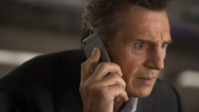 liam-neeson-the-commuter-900x507